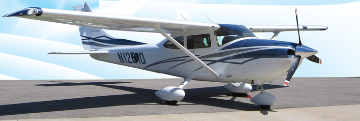 Cessna 182 plane aircraft electric air conditioning, thermacool kelly aerospace kelly aerospace alternator wiring diagram at bayanpartner.co
