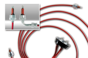 wire harness shielding wire get free image about wiring diagram